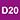 D20_20px