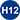 H12_20px